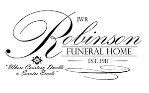 Robinson Funeral Home of Rock Hill